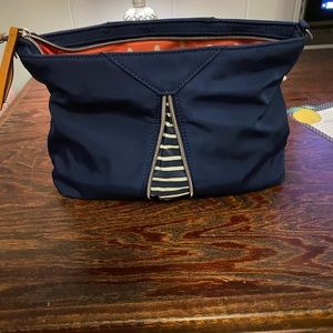 Stella & Dot Shoulder/Crossbody Bag